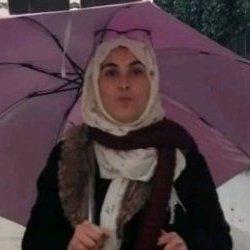 rencontre femme tunisienne pour amour
