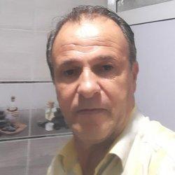 Boualem mehdi