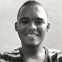 Ricaldo