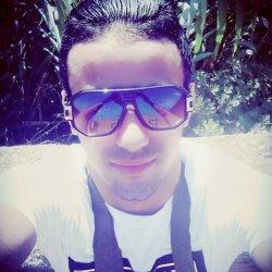 Walid