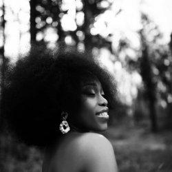 Rencontre gay vacation a Matoury