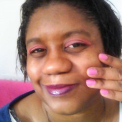 Rencontre Femme Célibataire Comores - Moroni, Grande Comore - kettywarda