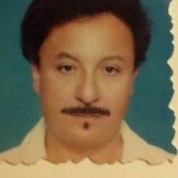 Amchark afifi