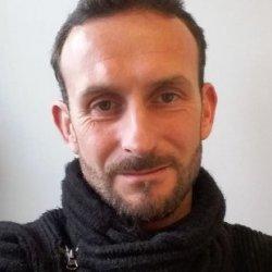 Rencontre Homme Toulouse