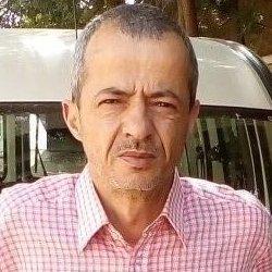 Mahmoudtiaret