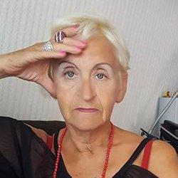 Francine perez