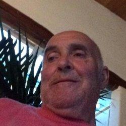 Nantes : une escroquerie sur internet tourne mal, un retraité se suicide