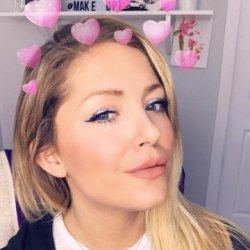 Sophie ddouchez