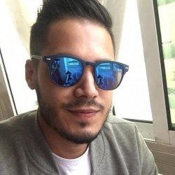 Rencontre homme Maroc - site de rencontre gratuit Maroc