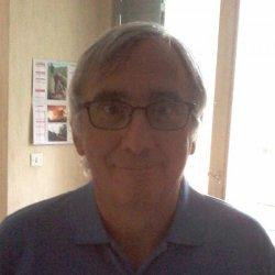 Profil Homme sur Ambérieu-en-Bugey - Ain - Agence de rencontre Valérie Périnel en Rhône Alpes