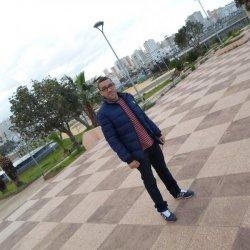 Nourys