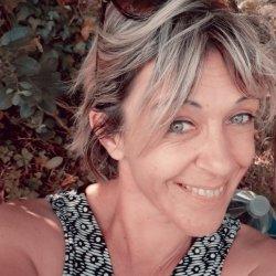 Recherche dans les Côtes d'Armor (22) pour tout type de rencontres