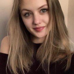 Paulinee