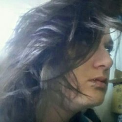 recherche femme de menage valleyfield)