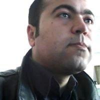 Khaleddoufani