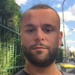 rencontre gay alsace à Ivry sur Seine