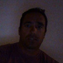Raypoii