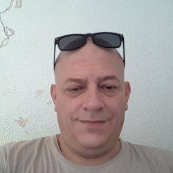 Francisbertho