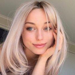 Belleveux