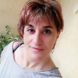 femme cherche homme mouscron site de rencontre guadeloupe martinique