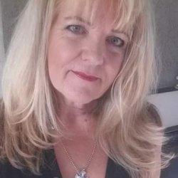 Femme cherche homme - Rencontre Gratuite en ligne