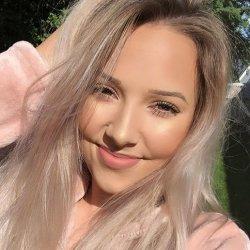 Melissadescoureaux