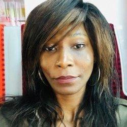 rencontre femme africaine ile de france