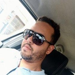 Abdou
