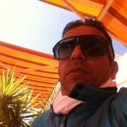Sadji bachir