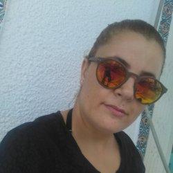 Amouna