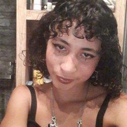 Etudiant black 24a cherche femme sur le 33 -Annonce sérieuse
