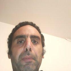 Nahim