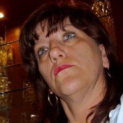 Cathie nicolle