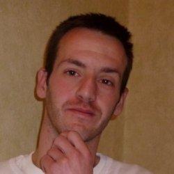 Rencontre homme blanc au cameroun [PUNIQRANDLINE-(au-dating-names.txt) 46