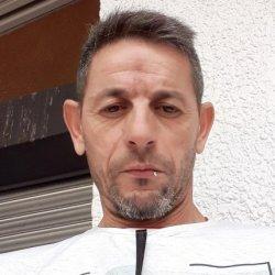 site de rencontre homme franco algerien)
