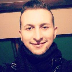 Tarek bettouche