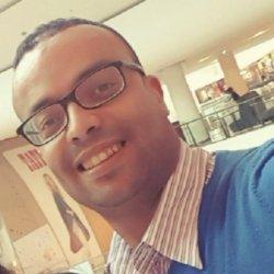 Abdelk
