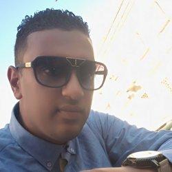 Ahmed bjaoui
