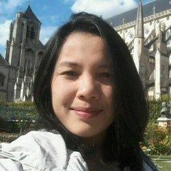 Rencontre femme Bourges - Site de rencontre gratuit Bourges