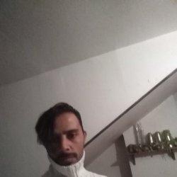 Mounirlfessi