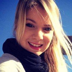Luciebe