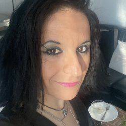 rencontre femme kabyle a montreal