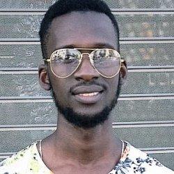 Ibrahimajamal
