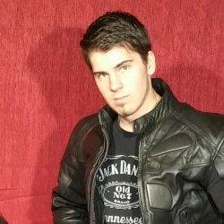 Alexandrejordan