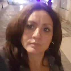 recherche femme sur étampes)