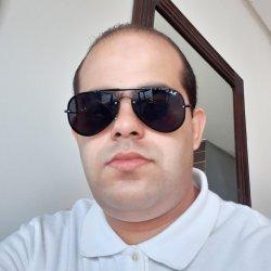 Marouene