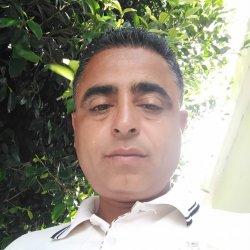 je cherche un homme riche pour mariage en tunisie