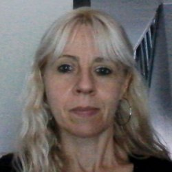 Christele