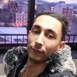Karim dj