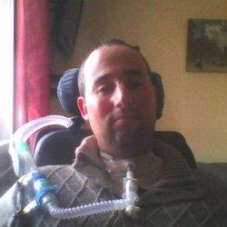 Homme cherche femme handicapée – Alice and Ann